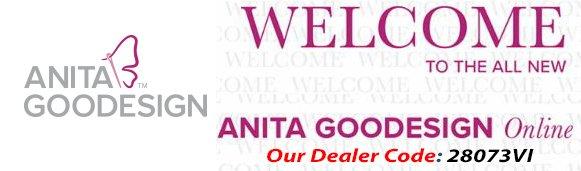 anita good