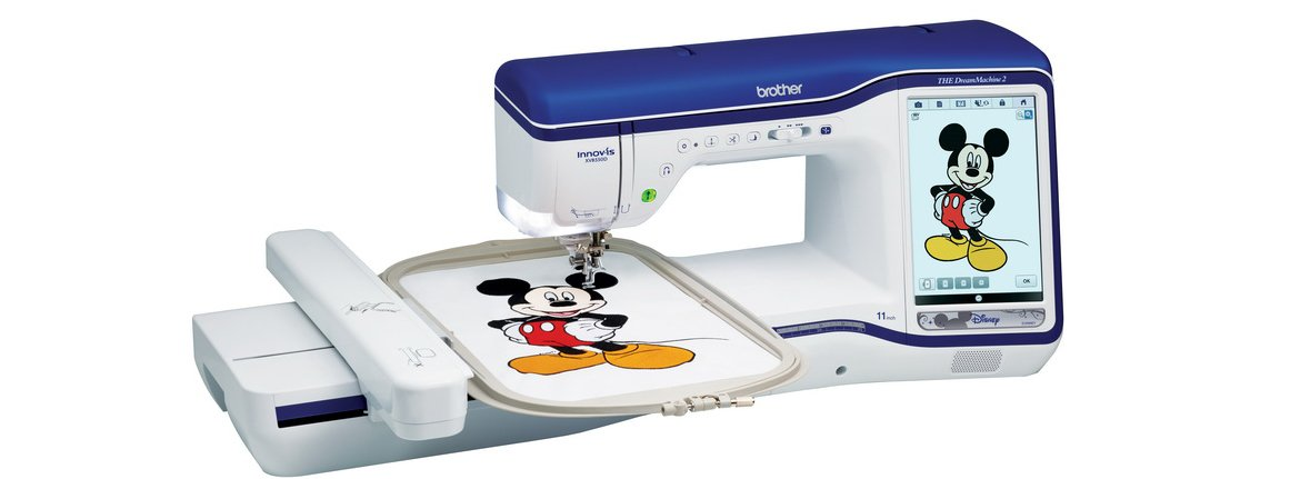 embroidery machine janome machines quilting and mc horizon sewing quilt