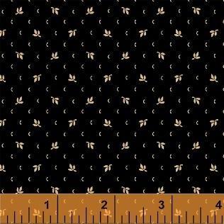 Somerset Shirtings by Windham Fabrics