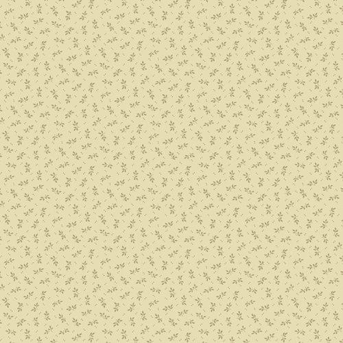 Linen look - Itsy Bits