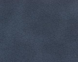 Crackle - Navy