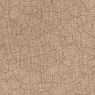 Crackle - Wheat