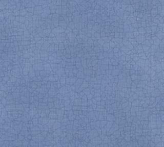 Crackle - Ocean Blue