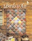 Birds in the Air QIAD