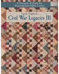 Civil War Leagcies III