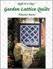 Garden Lattice QIAD
