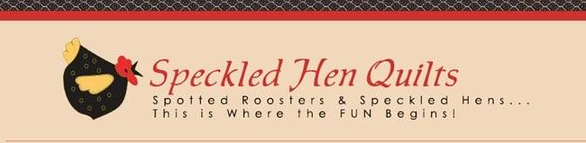 Custom Quilt Shop in Aurora Oregon | Speckled Hen Quilts : speckled hen quilt shop - Adamdwight.com