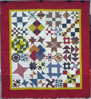 Quilting and Sewing Events in Portland Oregon | Speckled Hen Quilts : speckled hen quilt shop - Adamdwight.com