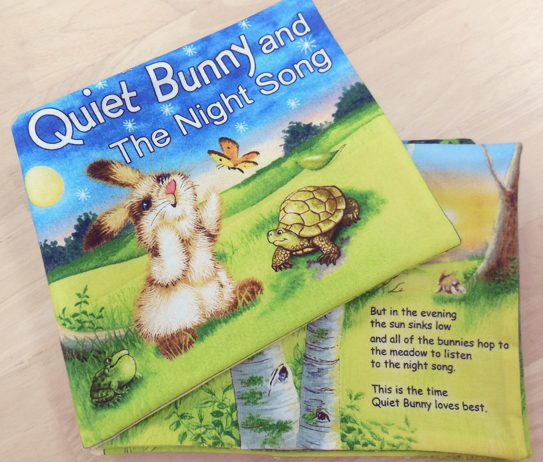 Quilt Fabric, Patterns & Kits in Aurora Orgeon | Speckled Hen Quilts : speckled hen quilt shop - Adamdwight.com