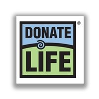 Sew for charity Organ donor network Donate Life