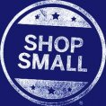 Shop Local Plymouth WI