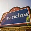 AmericInn Hotel Plymouth, WI