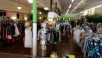 Maggies Closet Resale Consignment shop Plymouth WI
