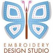 Embroidery Design Studio