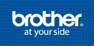 Brother sewing and embroidery machine sales and repair service authorized brother dealer