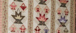 Dating Needles Quilt Guild, Appleton Wisconsin Outagamie County