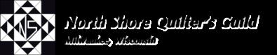 North Shore Quilt Guild Milwaukee, Wisconsin