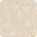 Forage Fabric by Robert Kaufman Oyster AFH17986-347