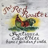 Red Rooster Plymouth WI