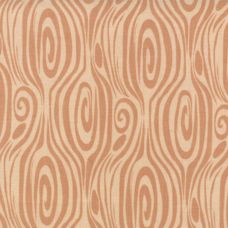 Serenade Wood Grain Wheat