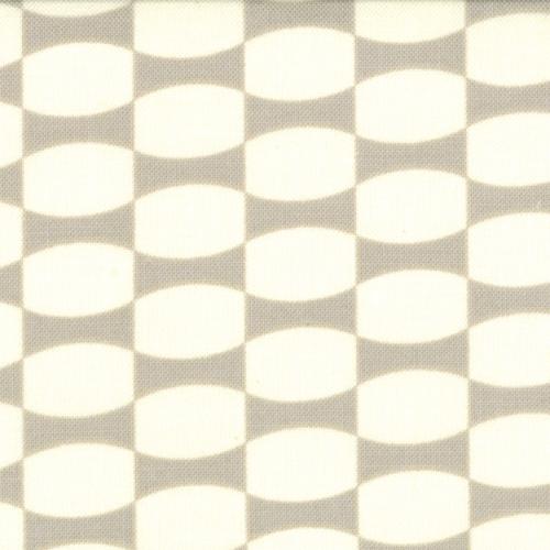 2wenty Thr3e Modern Girl Pavement Gray