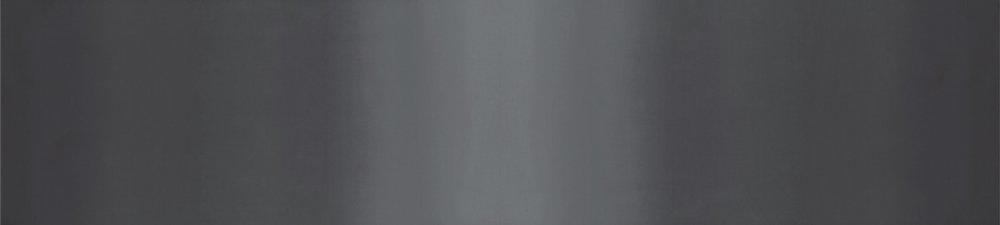 Simply Style Metro Ombre Graphite Grey