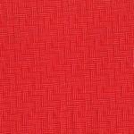 Just My Type Crossgrain Red DC6126-REDX-D