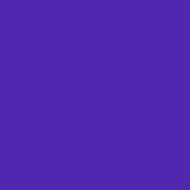 American Made Brand Dark Purple AMB001-28