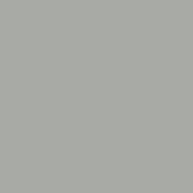 American Made Brand Light Gray AMB001-5