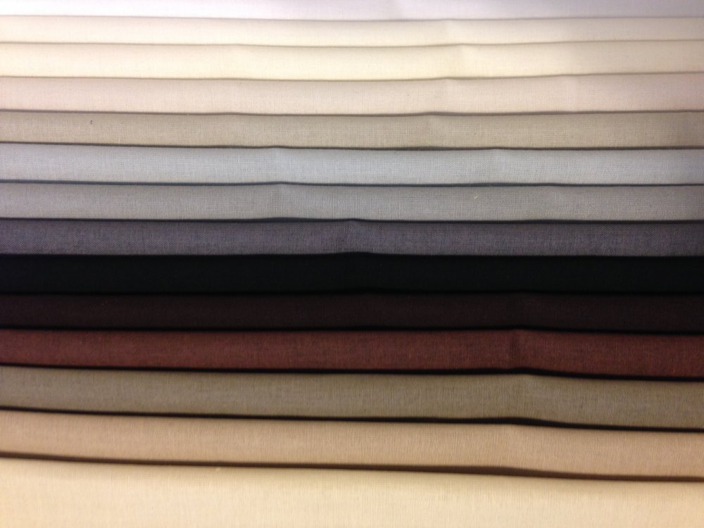 American Made Brand Neutrals FQ Pack