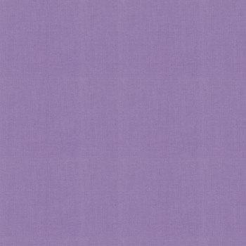 Bella Solid Hyacinth 9900 93