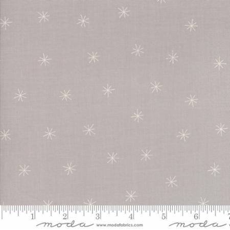 Merrily Snowy Stars Chill 48213 25