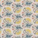 Paper Cuts Paper Bouquet Lemon 1966-001