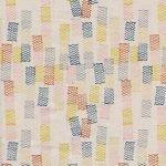 Paper Cuts Toami Sunshine 1967-001