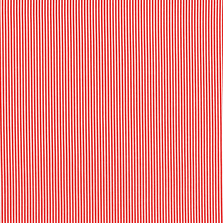 Dots & Stripes Between the Lines Candy 2960-011