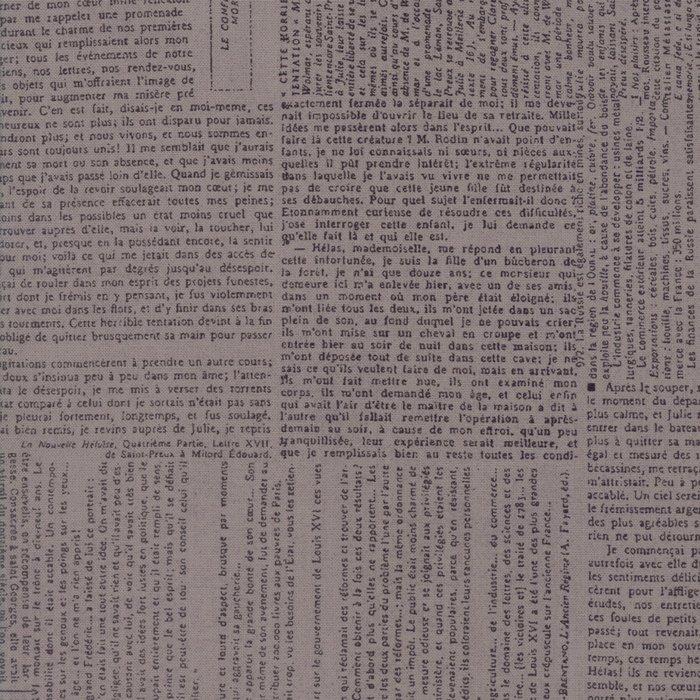 Compositions Newsprint Stone 30451 19