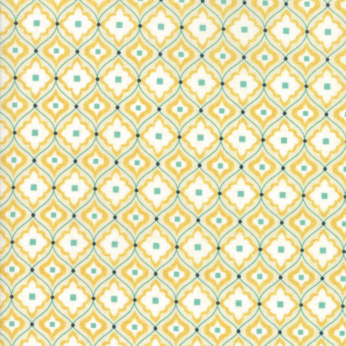 Quilt Quilting Last yard Crafts Biscuits and Gravy Basket 30487 14 by Basic Grey for Moda Fabrics 4