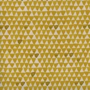 Sienna Mountain Golden 4053 2