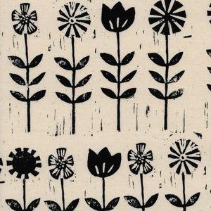Sienna Wildflower Ink 4056 3