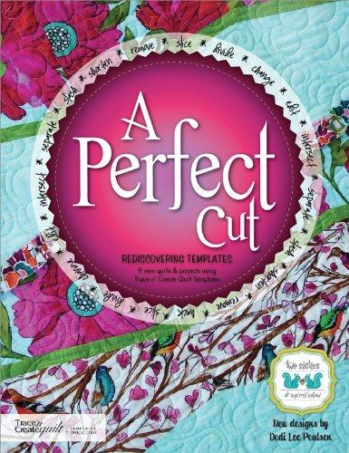 A Perfect Cut
