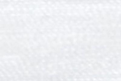 Mettler Silk Finish Cotton 50Wt 2000 yards White