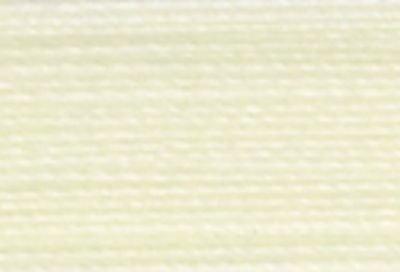 Mettler Silk Finish Cotton 50Wt 2000 yards Antique White