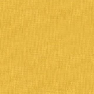 Bella Solid Mustard 9900 213