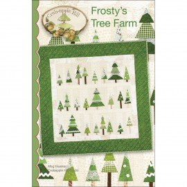 Frosty's Tree Farm