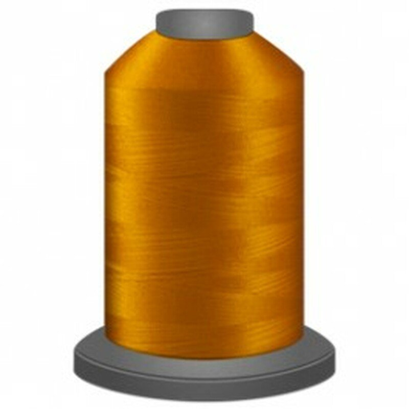 Glide Marigold 5,500 yds 80130