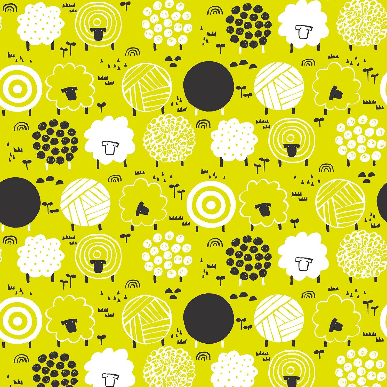 Fuwafuwa-san no Bokufo Fuwafuwa-san Lemon Lime