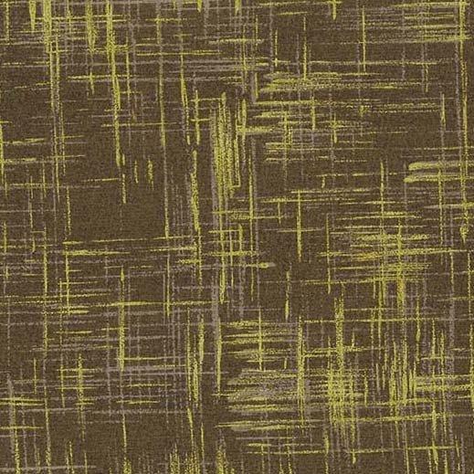Valencia Painter's Canvas Taupe Metallic MD7116-TAUP-D by Laura Gunn