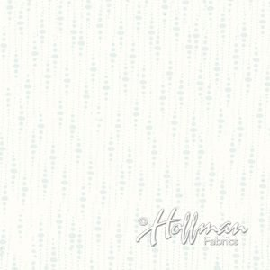 Bali Batik Linear Drops Mist P2046-521