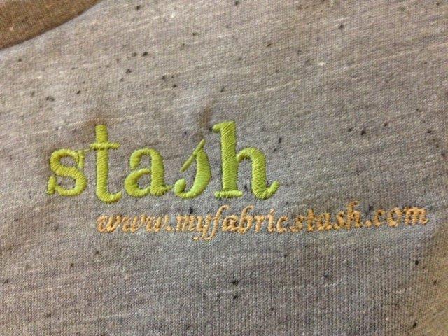 Stash Beefy Hanes T-Shirts