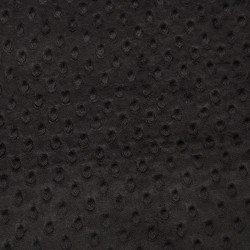 Cuddle Dimple Black SHACD-BLA 58/60 W